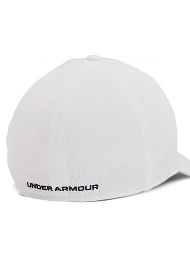 Under Armour Isochıll Armourvent Str Beyaz